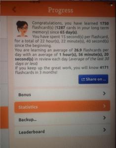 interview-de-kyaw-un-super-utilisateur-de-mosalingua-originaire-de-myanmar-mosalingua-apps-pour-apprendre-rapidement-l039anglais-l039espagnol-l039italien-l039allemand-et-le-portugais-sur-iphone-ipad-android--mosalingua