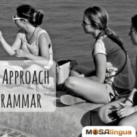 how-long-does-it-take-to-learn-a-language-a-practical-approach-to-learn-grammar-apps-to-quickly-learn-spanish-french-italian-german-portuguese-on-iphone-ipad-and-android--mosalingua