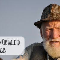 Can You Learn a Language at Any Age? Why Age is not an Obstacle to Learning Languages
