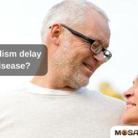 Does Bilingualism Delay Alzheimer's Disease?