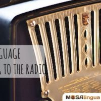 how-long-does-it-take-to-learn-a-language-5-tips-for-learning-a-language-by-using-online-radio-apps-to-quickly-learn-spanish-french-italian-german-portuguese-on-iphone-ipad-and-android--mosalingua