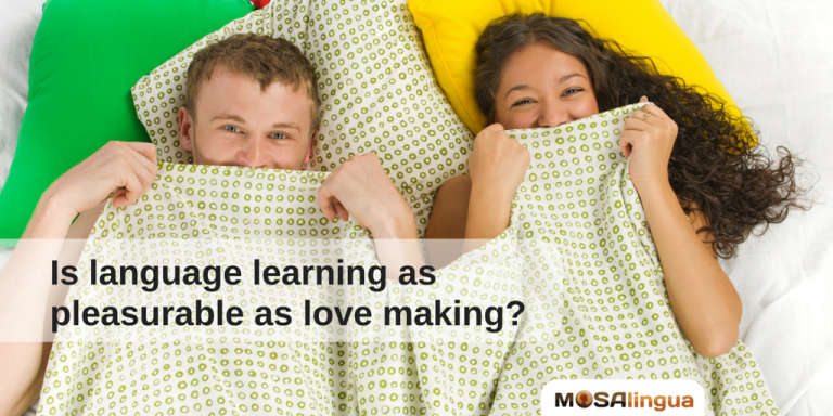 sex-and-language-learning-same-pleasure-apps-to-quickly-learn-spanish-french-italian-german-portuguese-on-iphone-ipad-and-android--mosalingua