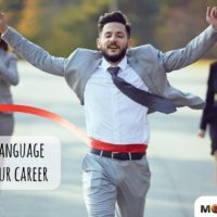 6 reasons why learning a language can skyrocket your career
