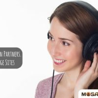 How to Find Conversation Partners? The Best Language Exchange Sites
