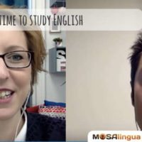 if-you-want-to-travel-or-move-abroad-heres-how-to-do-it-how-to-find-the-time-to-study-english-apps-to-quickly-learn-spanish-french-italian-german-portuguese-on-iphone-ipad-and-android--mosalingua