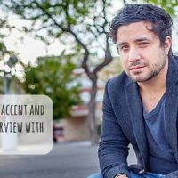 How to improve your accent and pronunciation: Interview with Luca Lampariello on Learning a New Lang...