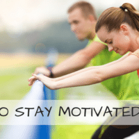 How to Maintain Language Learning Motivation to Stay on Top