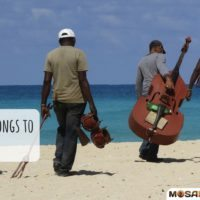 The Ten Best Spanish Songs to Learn Spanish