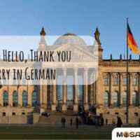 how-music-and-learning-go-hand-in-hand-in-becoming-fluent-how-to-say-hello-in-german-as-well-as-thank-you-and-sorry-apps-to-quickly-learn-spanish-french-italian-german-portuguese-on-iphone-ipad-and-android--mosalingua