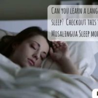 10-french-idioms-essential-for-boosting-your-speaking-skills-mosalingua-learning-languages-during-sleep-study-video-apps-to-quickly-learn-spanish-french-italian-german-portuguese-on-iphone-ipad-and-android--mosalingua