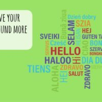 what-are-the-most-studied-languages-in-the-world-how-to-improve-your-accent-and-sound-like-a-native-apps-to-quickly-learn-spanish-french-italian-german-portuguese-on-iphone-ipad-and-android--mosalingua