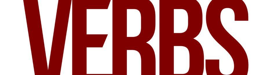 The Final List of English Irregular Verbs – Free eBook Image
