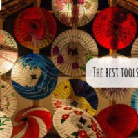 The Best Resources for Learning Japanese
