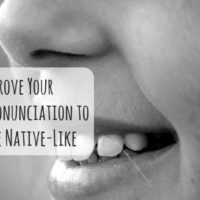 How to Improve Your Spanish Pronunciation to Sound More Native-Like