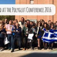 the-spaced-repetition-system-srs-memorization-for-life-7-valuable-things-i-learned-at-the-polyglot-conference-in-thessaloniki-apps-to-quickly-learn-spanish-french-italian-german-portuguese-on-iphone-ipad-and-android--mosalingua