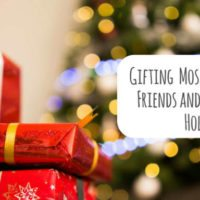 learn-how-to-recognize-different-spanish-accents-gifting-mosalingua-to-your-friends-and-family-for-the-holidays-apps-to-quickly-learn-spanish-french-italian-german-portuguese-on-iphone-ipad-and-android--mosalingua