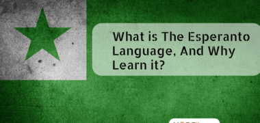 how to learn esperanto quickly
