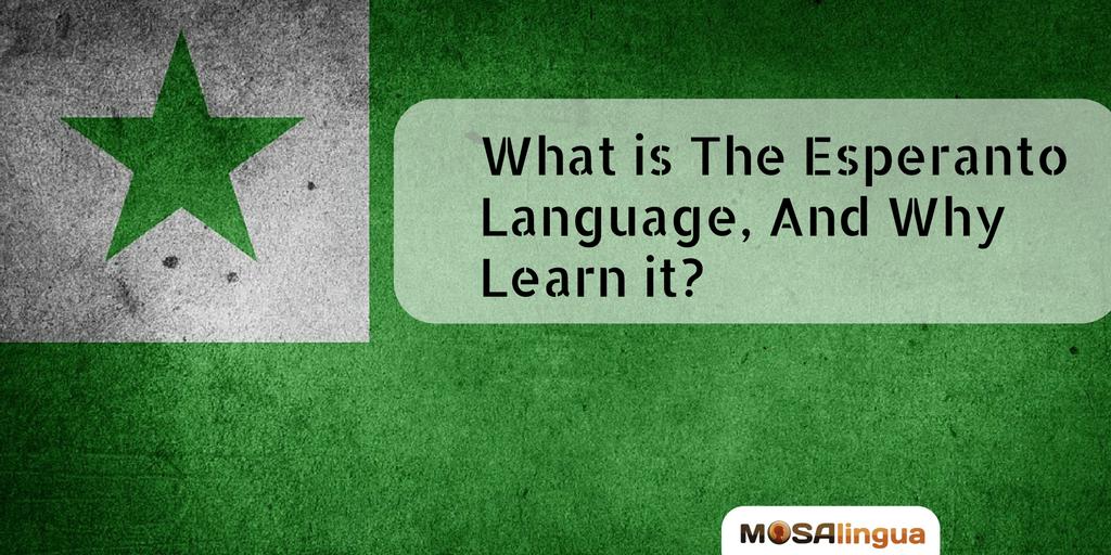 Esperanto language, learn Esperanto for free, study Esperanto, universal language