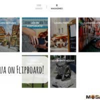 sex-and-language-learning-same-pleasure-mosalingua-on-flipboard-apps-to-quickly-learn-spanish-french-italian-german-portuguese-on-iphone-ipad-and-android--mosalingua