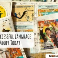Habits of Successful Language Learners that You Should Adopt Today
