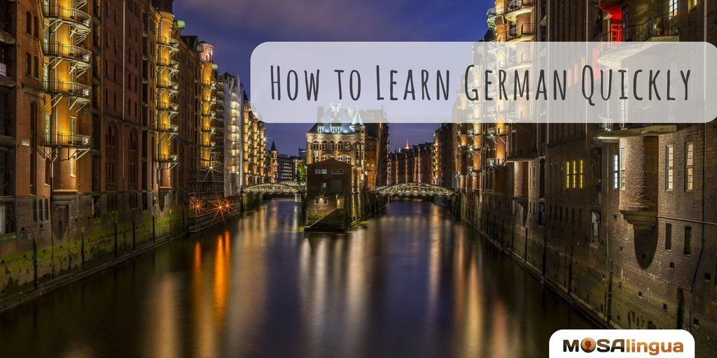 how-to-learn-german-quickly-how-to-learn-german-quickly-apps-to-quickly-learn-spanish-french-italian-german-portuguese-on-iphone-ipad-and-android--mosalingua