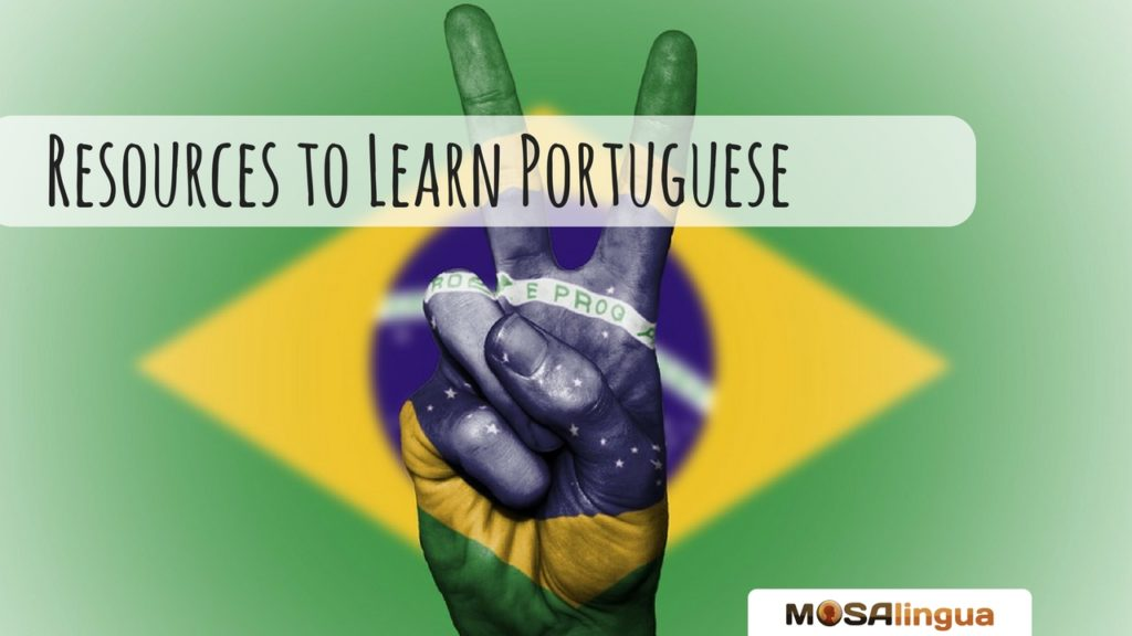how-to-learn-portuguese-quickly-apps-to-quickly-learn-spanish-french-italian-german-portuguese-on-iphone-ipad-and-android--mosalingua