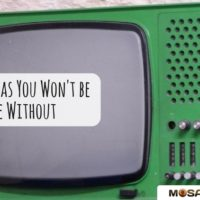 No Puedo Vivir Sin Ti: 6 Telenovelas You Won't be Able to Live Without