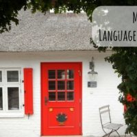 Make Your Home a Language Learning Haven – The Best Ways to Learn Language at Home