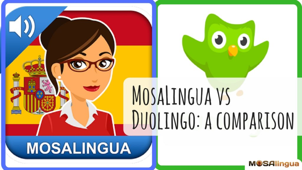 comparing-duolingo-and-mosalingua-what-is-the-best-app-to-learn-a-language-apps-to-quickly-learn-spanish-french-italian-german-portuguese-on-iphone-ipad-and-android--mosalingua