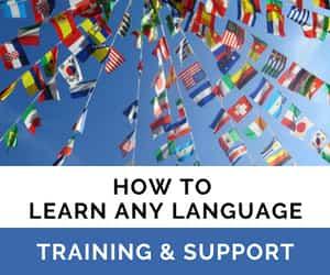 faire-l'hypnose-apprendre-une-langue-Mosalingua