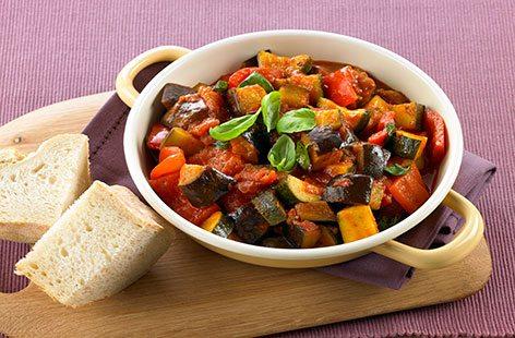 Gastronom a francesa platos t picos mosalingua for Ingredientes tipicos de francia
