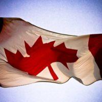 Consejos para estudiar en Canadá