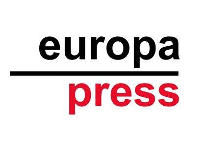 logo-europapress