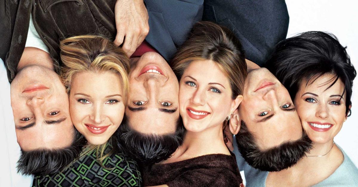 Series de televisión con subtítulos para practicar inglés