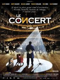 películas para aprender francés