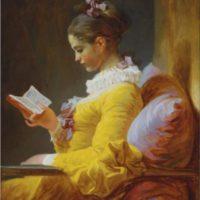 Consejos para amar la lectura en inglés