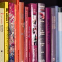 8 razones para aprender un idioma