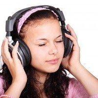 Mejorar la propia comprensión y pronunciación gracias a los audiolibros