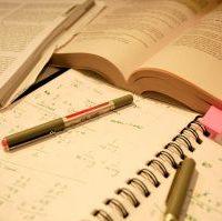 Cómo prepararse a los certificados y exámenes de italiano (CELI, CIC, DILS-PG)