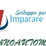 Podcast para aprender italiano - italiano automático