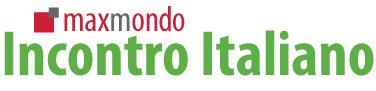 Podcast para aprender italiano - maxmodo