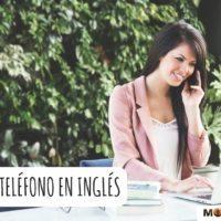 aprender-alemn-con-mosalingua-entrevista-a-danilo-hablar-por-telfono-en-ingls-frases-frmulas-y-consejos-tiles-para-llamar-y-recibir-llamadas-sin-apps-para-aprender-ingls-francs-portugus-italiano-alemn-en-tu-mvil-iphone-android--mosalingua