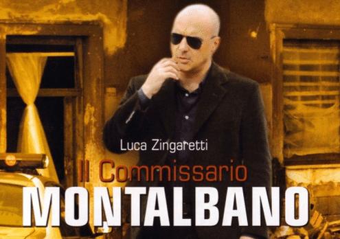 montalbano MosaLingua