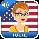 mosa_lingua_TOEFL_512