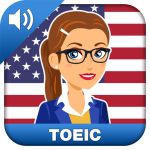 mosa_lingua_TOEIC_512