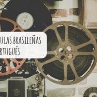 Las mejores películas brasileñas para aprender Portugués