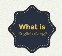 10 expresiones en inglés para hablar como un nativo