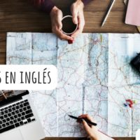 Frases útiles en inglés para viajar y socializarte