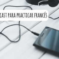 5-etapas-para-aprender-un-idioma-escuchando-msica-con-podcast-los-mejores-podcast-para-practicar-francs-apps-para-aprender-ingls-francs-portugus-italiano-alemn-en-tu-mvil-iphone-android--mosalingua
