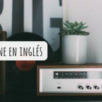 Las mejores radios online en inglés (y cómo mejorar tu habilidad de escucha)